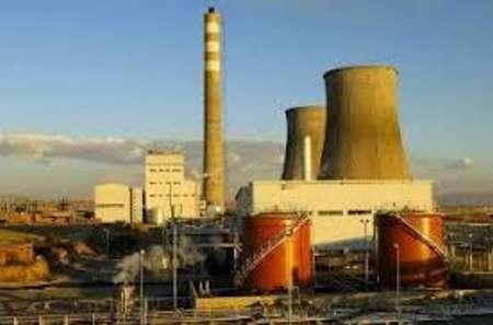 اخطار جدی محیط زیست به نیروگاه های تبریز و بناب