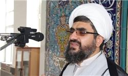 کنسانتره مس سونگون ورزقان نباید به کرمان انتقال یابد