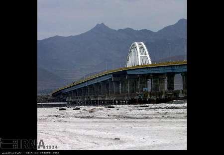 مشکلات دریاچه ارومیه جوامع محلی را تحت تاثیر قرار داده است
